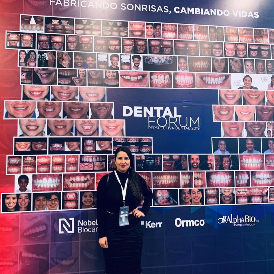 Dental Dotum 2019 by Nobel Biocare