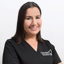 ZAlli Bojorquez | Los Algodones Dentists