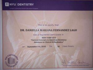Daniela fernandez3 e1596223225745   Los Algodones Dentists