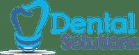 logo1 | Los Algodones Dentists