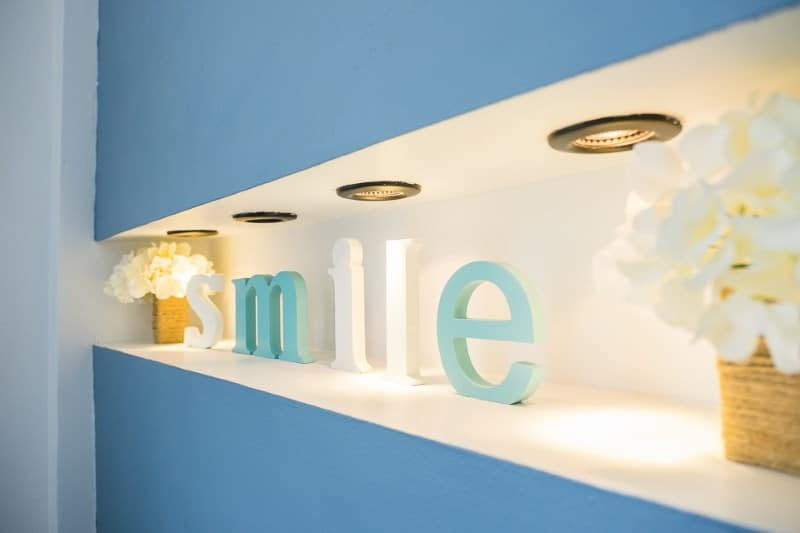 Smile - Los Algodones Dental Clinic