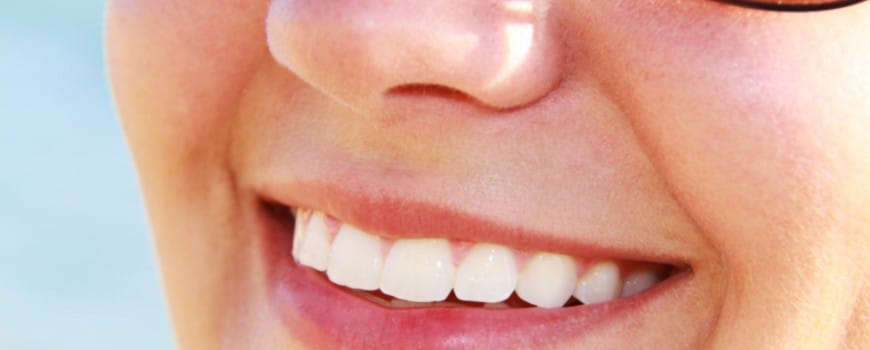 Can bad oral hygiene be related to heart attacks?