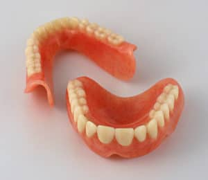 dentures 3   Los Algodones Dentists