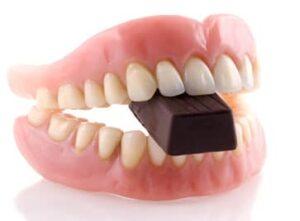denture food | Los Algodones Dentists