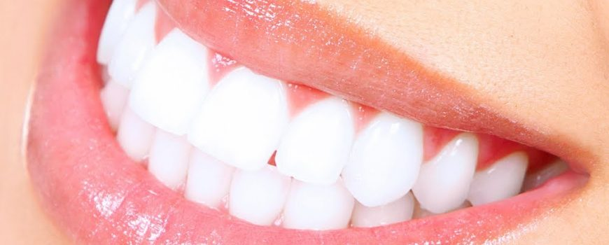 How to boost your confidence using your smile