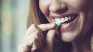 tooth ache 625x350 61463997710 | Los Algodones Dentists