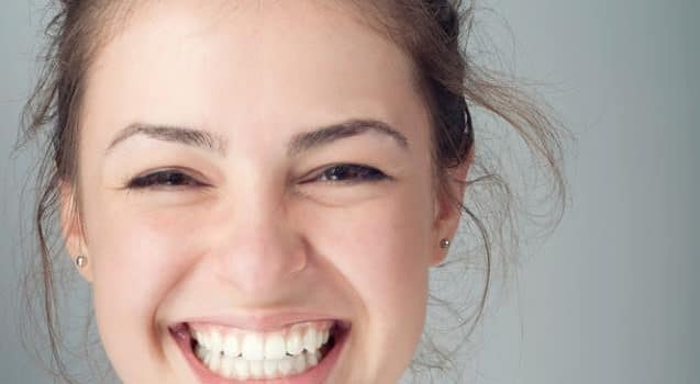 Top procedures to get whiter teeth, a whiter smile