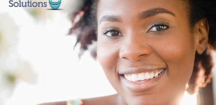 Top tips and tricks to have perfect teeth