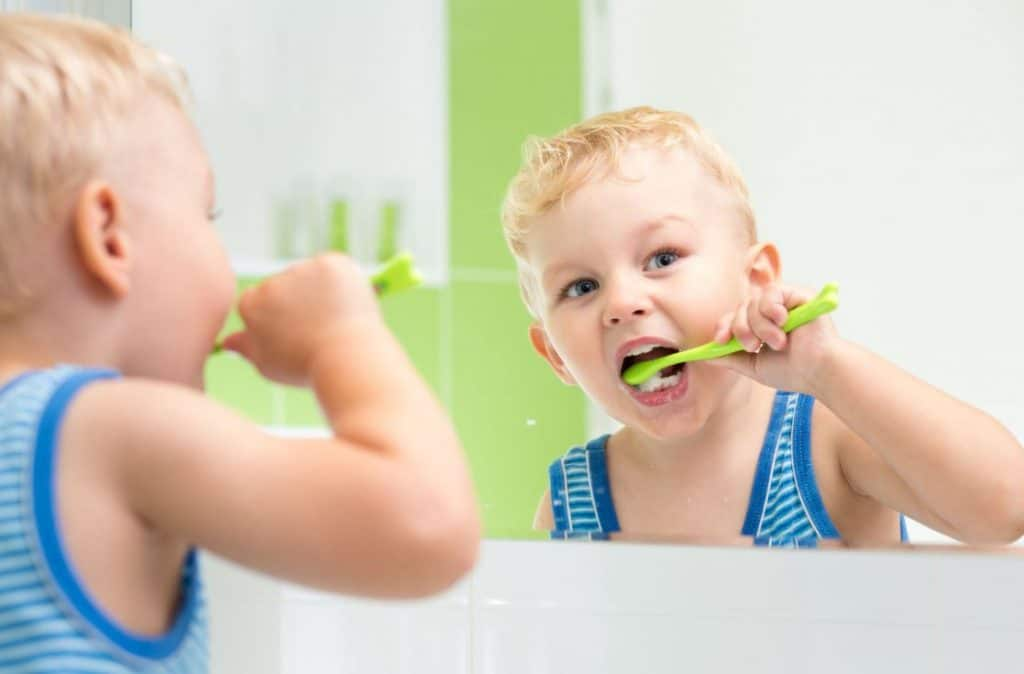 The Best Way To Take Good Care Of Your Teeth