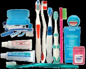 ce858f53baffb39ddc5d3e665f62acc0.jpg | Los Algodones Dentists