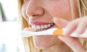 Is Baking Soda Bad for Your Teeth | Los Algodones Dentists