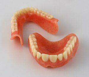 dentures 3 | Los Algodones Dentists