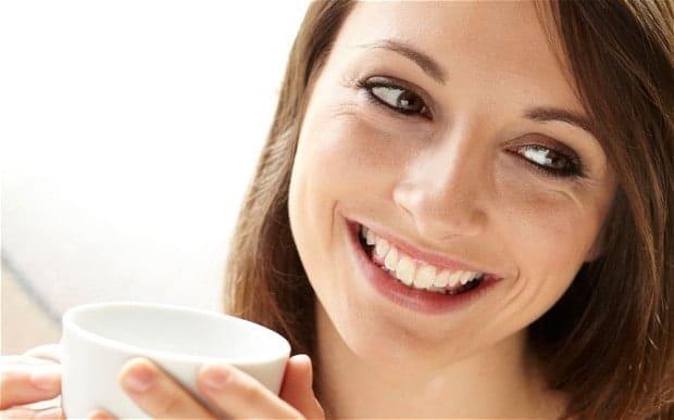coffee smile 2936888b   Los Algodones Dentists