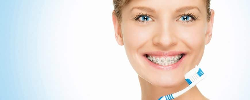 Should you whiten your teeth with baking soda?