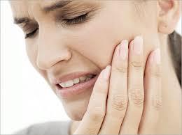 How to avoid sensitive teeth