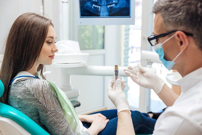 AdobeStock 112836383 | Los Algodones Dentists